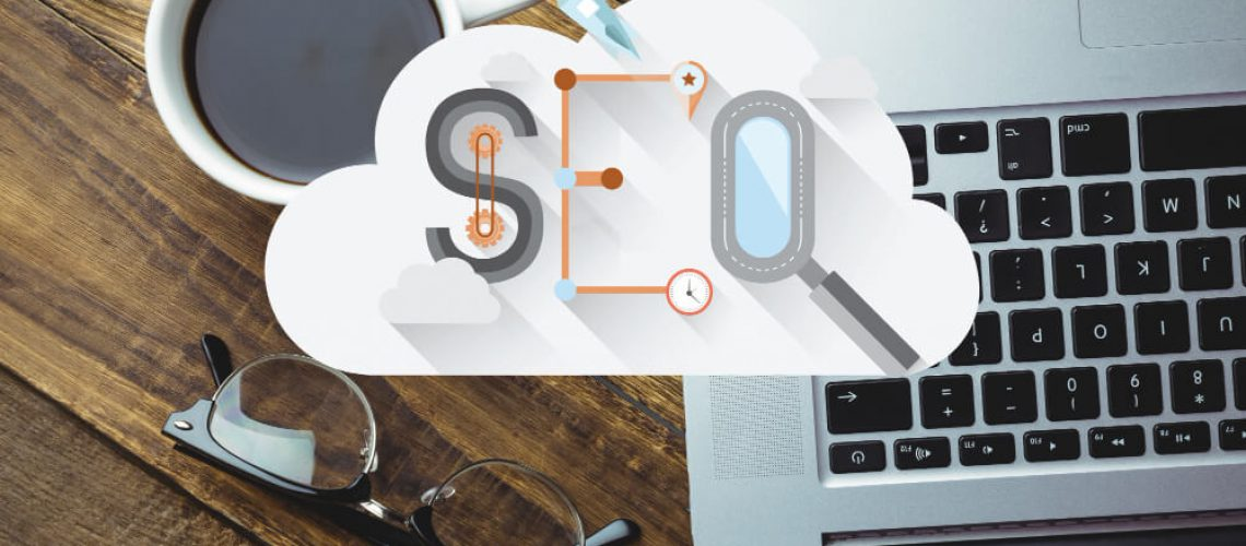 top-view-cloud-with-word-seo (1)